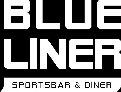 Blueliner-Logo-Quadrat - Blueliner Bar & Diner, Burger & Mehr, in der HeliNet Eissportarena, Karl-Koßmann-Straße 1, 59071 Hamm - Blueliner Bar & Diner, Burger & Mehr, in der HeliNet Eissportarena, Karl-Koßmann-Straße 1, 59071 Hamm